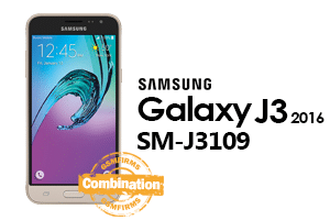 samsung j3 2016 j3109 combination file download