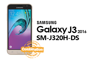 samsung j3 2016 j320h-ds combination file download
