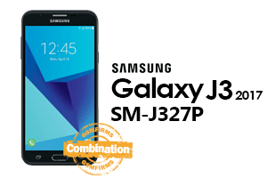 samsung j3 2017 j327p combination file download