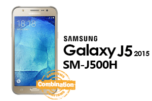 samsung j5 2015 j500h combination file download