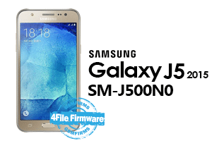 samsung j5 2015 j500n0 4file firmware android 51.1 stock firmware