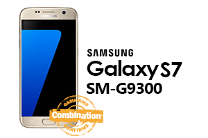 samsung s7 g9300 combination file download