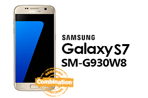 samsung s7 g930w8 combination file download