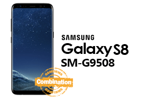 samsung s8 g9508 combination file download