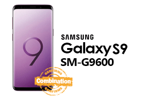samsung s9 g9600 combination file download