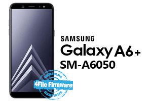 samsung a6 plus a6050 stock firmware