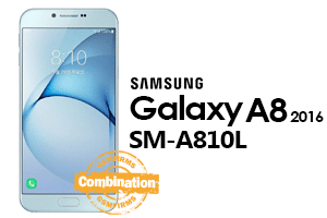 samsung a8 2016 a810l combination file download