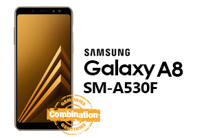 samsung a8 2018 a530f combination file download