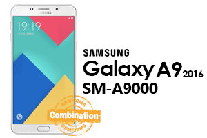 samsung a9 2016 a9000 combination file download