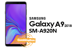 samsung a9 2018 a920n combination file download