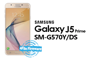 samsung j5 prime g570y/ds stock firmware