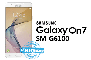 samsung on7 g6100 stock firmware