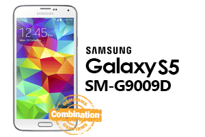samsung s5 g9009d combination file download