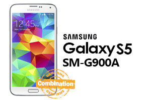 samsung s5 g900a combination file