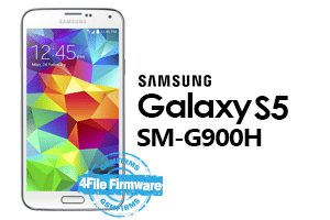 samsung S5 g900h 4 file firmware