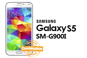 samsung s5 g900i combination file