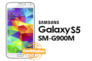 samsung s5 g900m combination file