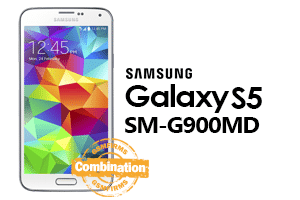 samsung s5 g900md combination file