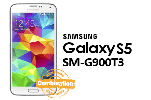 samsung s5 g900t3 combination file