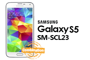 samsung s5 scl23 combination file