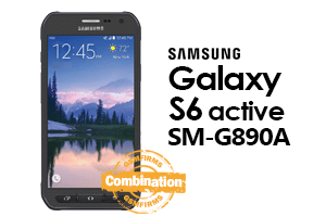 samsung s6 active g890a combination file
