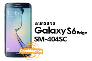 samsung s6 edge 404sc combination file