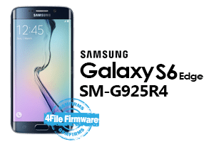 samsung s6 edge g925r4 stock firmware