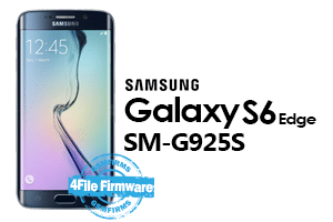 samsung s6 edge g925s stock firmware