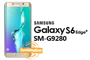 samsung s6 edge plus g9280 combination file