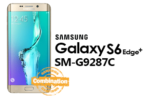 samsung s6 edge plus g9287c combination file