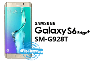 samsung s6 edge plus g928t stock firmware