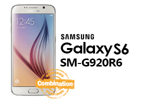 samsung s6 g920r6 combination file