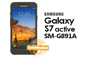 samsung s7 active g891a combination file