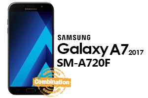 samsung a7 2017 a720f combination file