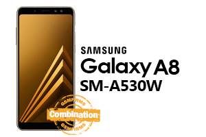 samsung a8 2018 a530w combination file