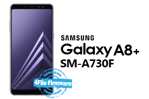 samsung a8 plus a730f stock firmware