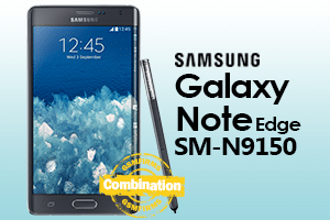 samsung note edge n9150 combination file download