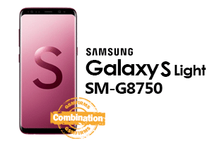 samsung s light luxury g8750 combination file