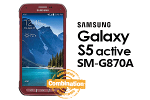 samsung s5 active g870a combination file