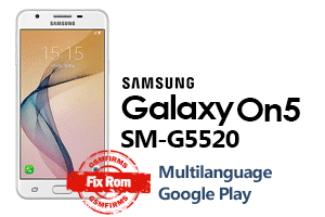 samsung g5520 arabic turkish farsi 8.1 with google play